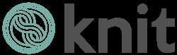 Knit logo 84466848c5c18db89c1b548d54fb59f5edec06b232605f17579c733a40eb196e