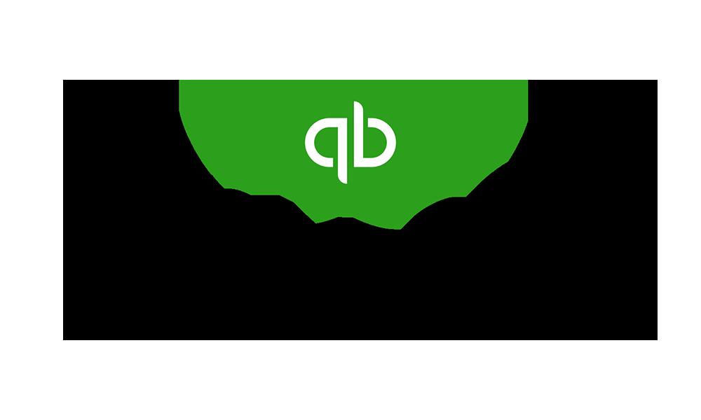 Qb intuitlogo vert bba435384d84b7c99546241c8f149389c3d76ee13375f0cf94bdb59769d978d8