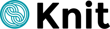 Knit logo footer 5075d9abf1cbef02f96018ea39f5c779c80b687ad724aec7227be35b1366f3f2